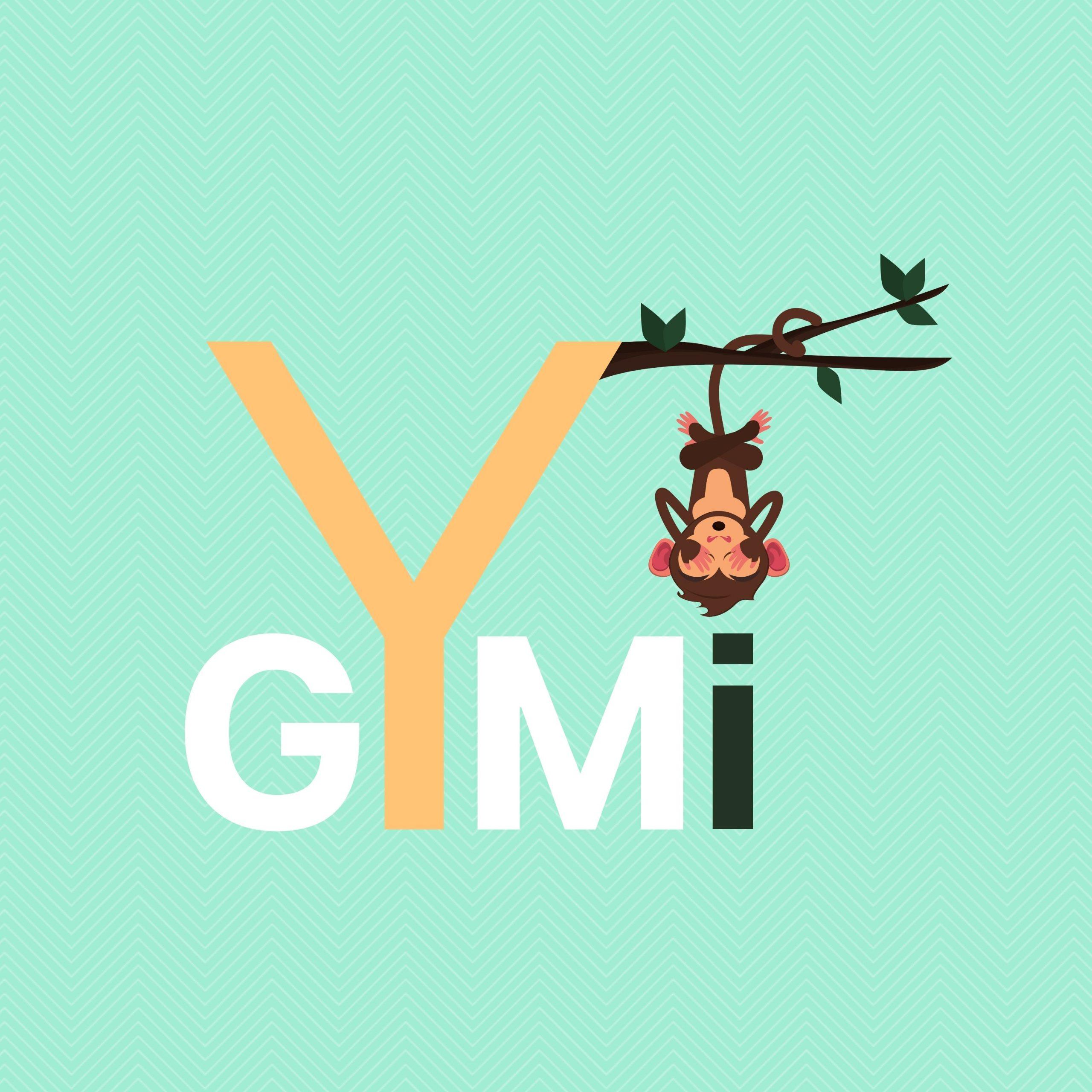 GYMI logo ensaio1 scaled