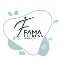 famafit_logo
